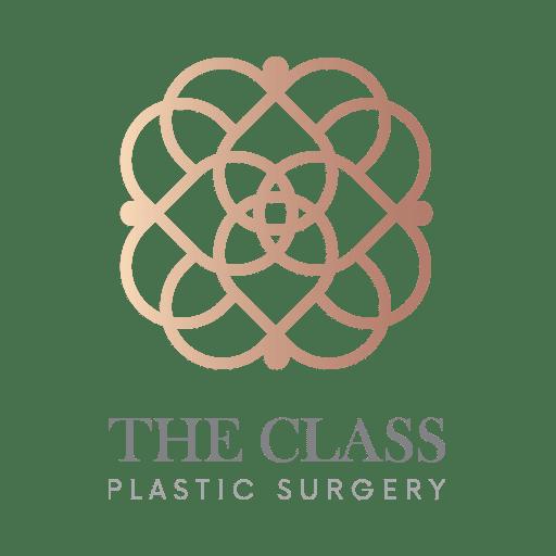 The Class Plastic Surgery คลินิกเสริมความงาม ระดับ Luxury Hi – End